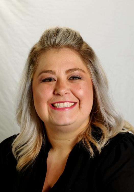 Heather Randlett