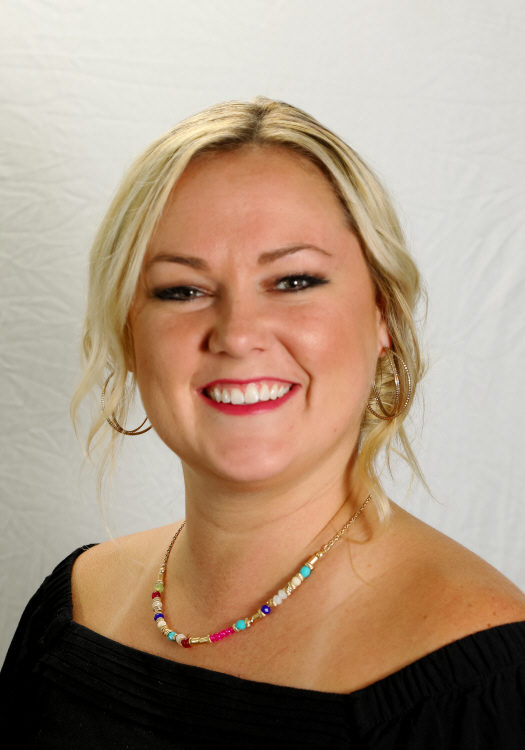Lauren Danielson