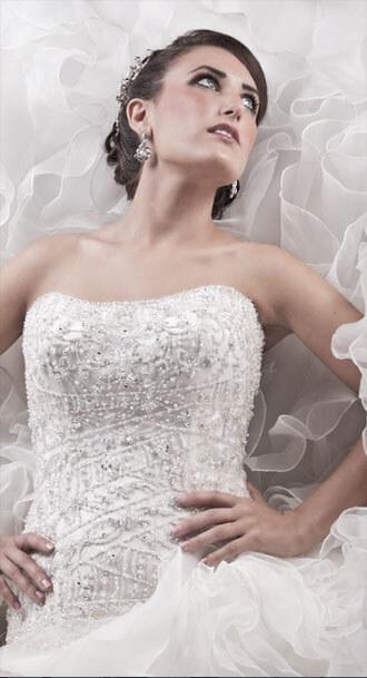 bride 5