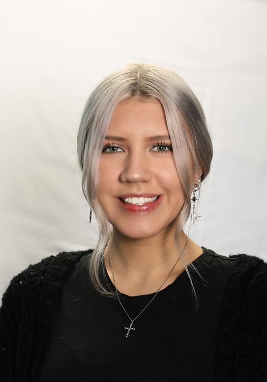 Amanda Borris