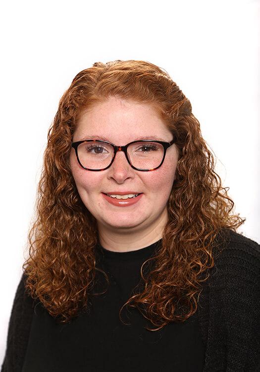 Paige Birch